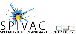SPIVAC